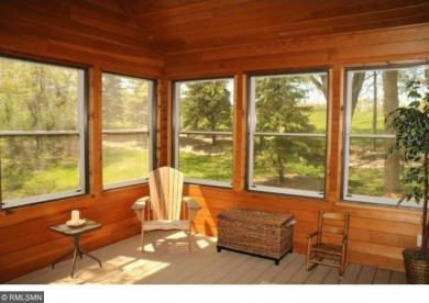 17603 Fisher Road, Cold Spring, MN 56320