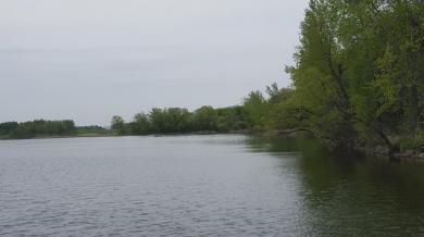 XXX Lake Maria Road, Freeport, MN 56331