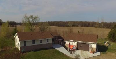 Photo of 5030 NW Highway 95, Cambridge, MN 55008