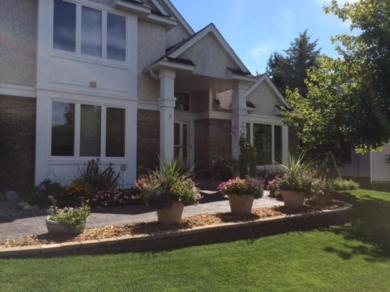 8360 Carew Court, Inver Grove Heights, MN 55076