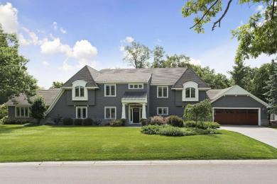 6405 Willow Wood Road, Edina, MN 55436