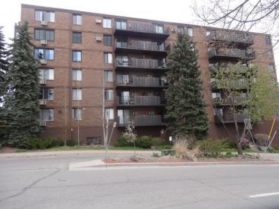 Photo of 2800 44th Street #207, Minneapolis, MN 55410