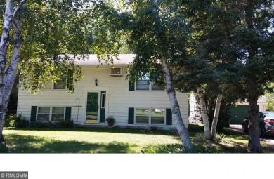 660 NW 5th Avenue, Pine City, MN 55063