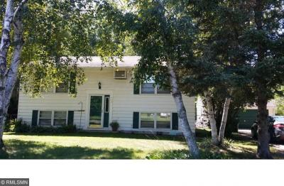 Photo of 660 NW 5th Avenue, Pine City, MN 55063