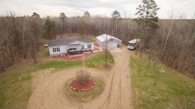 1494 SW 36th Avenue, Pine River Twp, MN 56435