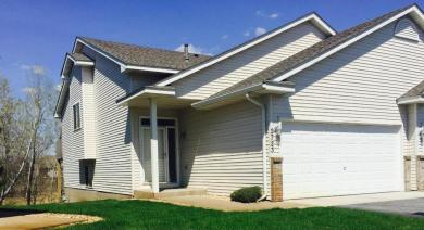 2723 NW 230th Court, Saint Francis, MN 55070
