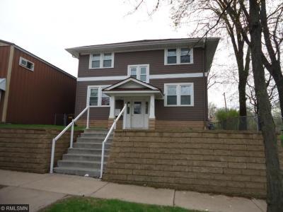 Photo of 758 Reaney Avenue, Saint Paul, MN 55106