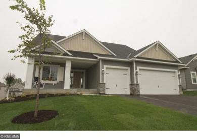 17910 Embers Avenue, Lakeville, MN 55044