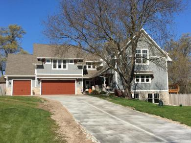 8050 N Imperial Court, Grant, MN 55082