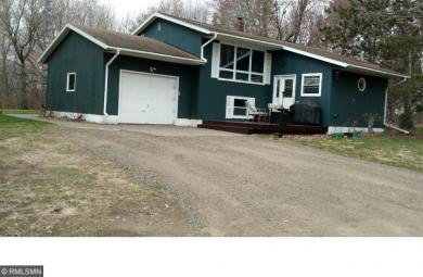8218 County Road 144, Brainerd, MN 56401