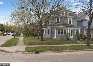 1855 NE Polk Street, Minneapolis, MN 55418