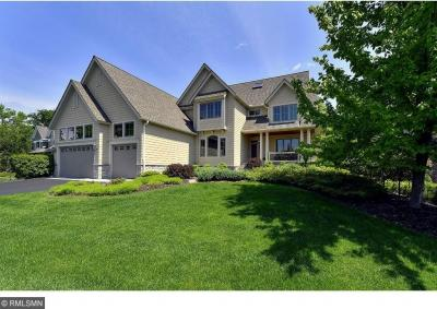 Photo of 30 N Orchid Lane, Plymouth, MN 55447