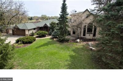 Photo of 5260 W 132nd Street, Apple Valley, MN 55124