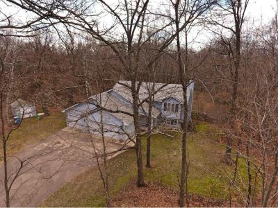 Photo of 27 NW 300th Trail, Isanti, MN 55040