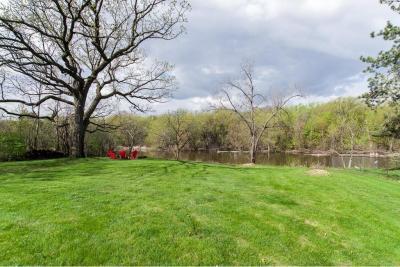 Photo of 1577 Cedar Lane, Newport, MN 55055
