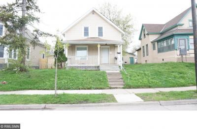 Photo of 3019 N Morgan Avenue, Minneapolis, MN 55411