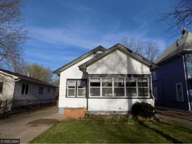 978 Oakdale Avenue, West Saint Paul, MN 55118