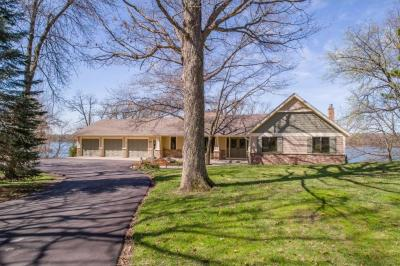 Photo of 19525 Jersey Avenue, Lakeville, MN 55044