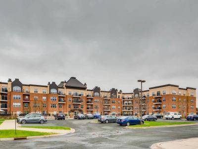 Photo of 1800 Graham Avenue #428, Saint Paul, MN 55116
