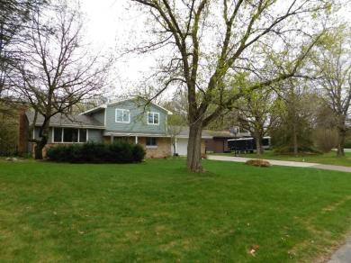 16176 NW Vintage Street, Andover, MN 55304