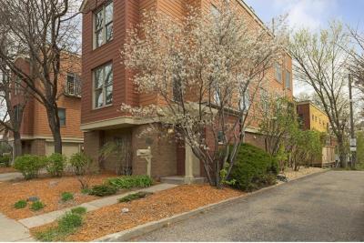 Photo of 3533 Hennepin Avenue, Minneapolis, MN 55408