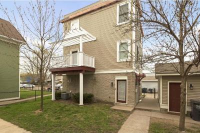 Photo of 2808 Bloomington Avenue, Minneapolis, MN 55407
