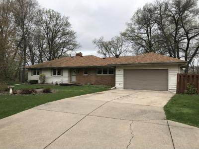 Photo of 8564 NW Mississippi Boulevard, Coon Rapids, MN 55433