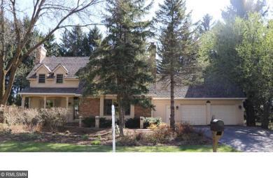 1384 Tamberwood Trail, Woodbury, MN 55125