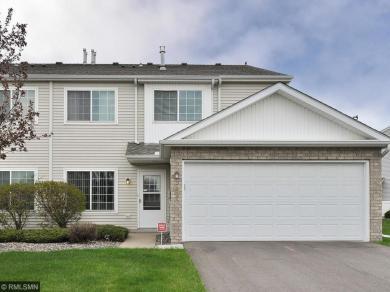 9302 N Inland Lane, Maple Grove, MN 55311