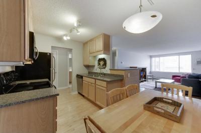 Photo of 1770 S Bryant Avenue #307, Minneapolis, MN 55403