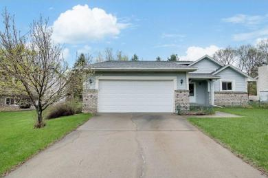 7805 N 118th Avenue, Champlin, MN 55316