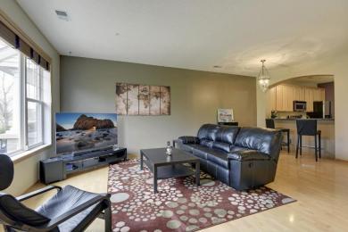 8445 N Forestview Lane, Maple Grove, MN 55369