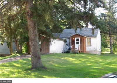 Photo of 715 N Commercial Avenue, Sandstone, MN 55072