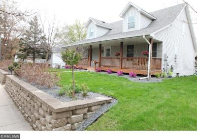 Photo of 517 Stewart Avenue, South Saint Paul, MN 55075