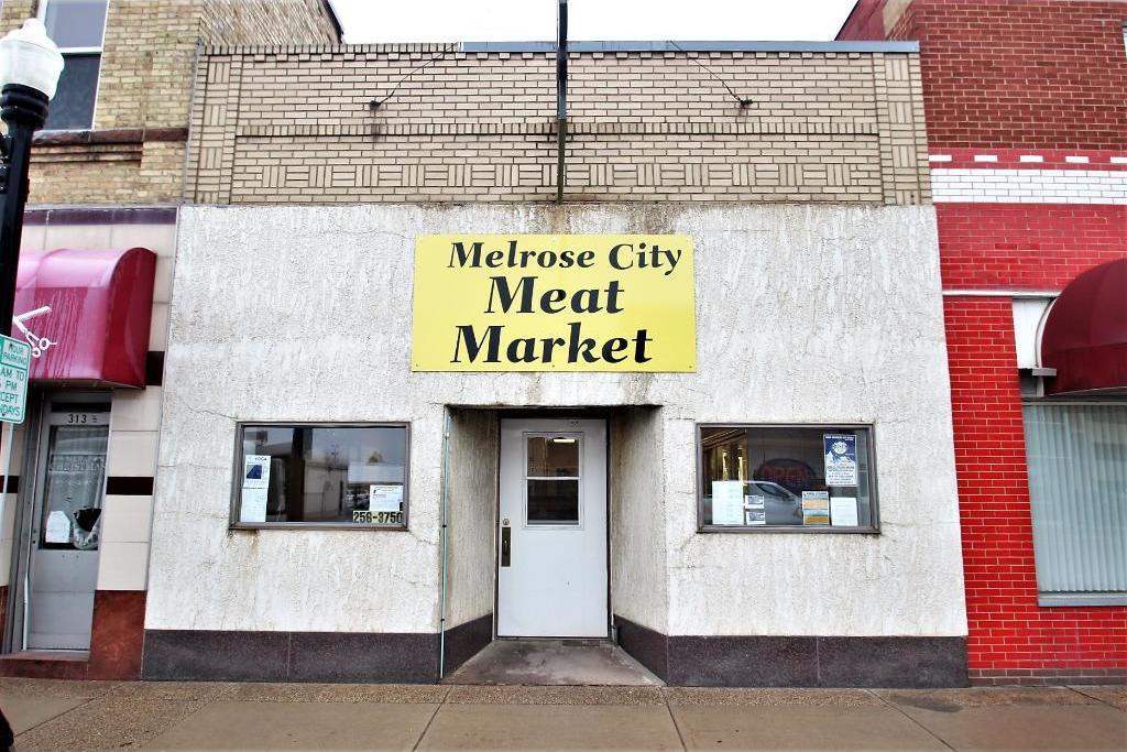 315 Main Street, Melrose, MN 56352