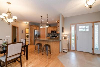 Photo of 20569 Kaiser Way, Lakeville, MN 55044