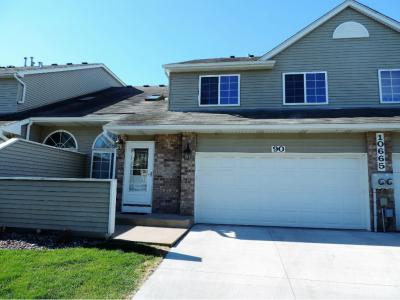 Photo of 10665 NW Quince Street #90, Coon Rapids, MN 55433