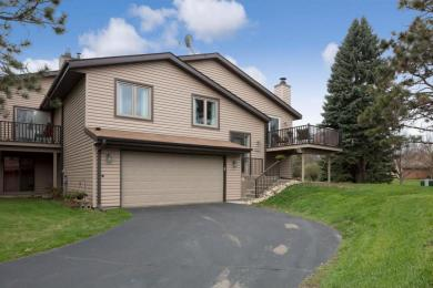 14736 Embry Path, Apple Valley, MN 55124