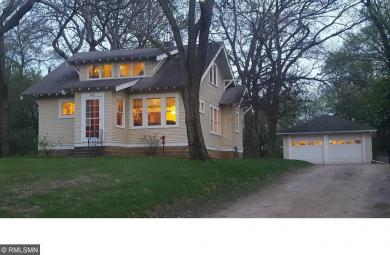628 E County Road B, Maplewood, MN 55117