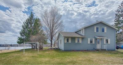 Photo of 45423 350th Street, Aitkin, MN 56431