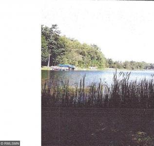 44468 334th Lane, Aitkin, MN 56431