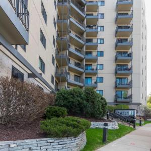 3131 Excelsior Boulevard #411, Minneapolis, MN 55416