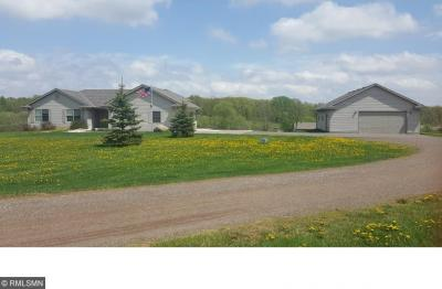 Photo of 3052 Highway 65, Mora, MN 55051