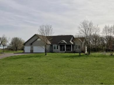 31235 116th Street, Baldwin Twp, MN 55371