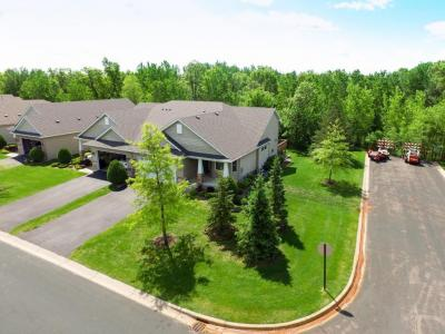 Photo of 336 Ravens Court, Lino Lakes, MN 55014