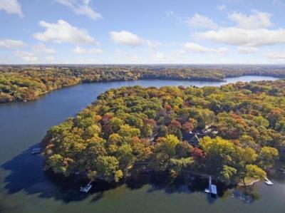 Photo of 7972 N Hill Trail, Lake Elmo, MN 55042