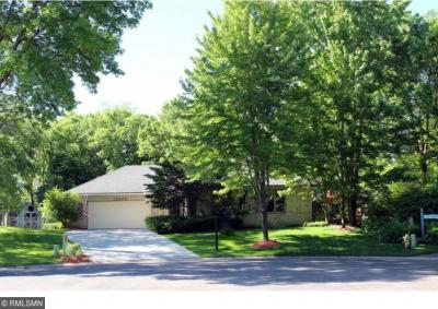 Photo of 12073 NW Cottonwood Street, Coon Rapids, MN 55448
