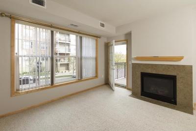 Photo of 1800 Graham Avenue #110, Saint Paul, MN 55116