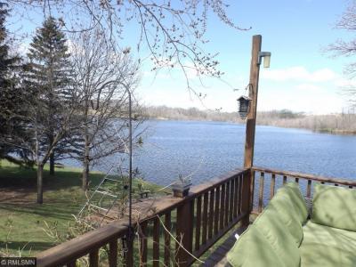 Photo of 20126 Ann River Drive, Mora, MN 55051