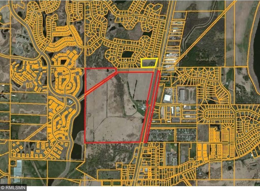 15198 N Forest Boulevard, Hugo, MN 55038